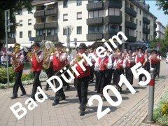 2015 Bad Dürrheim