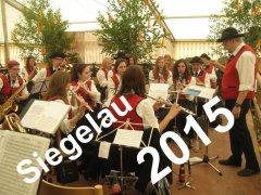 2015 Siegelau
