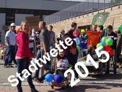 2015 Stadtwette