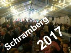2017 Schramberg