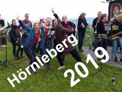 2019 Hoernleberg